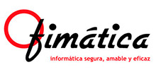 Ofimatica Software